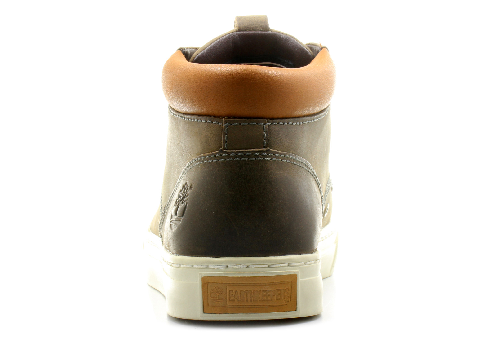 Chukka shop for Timberland Shoes 5345R Cupsole Online GRN sxhCotBQrd