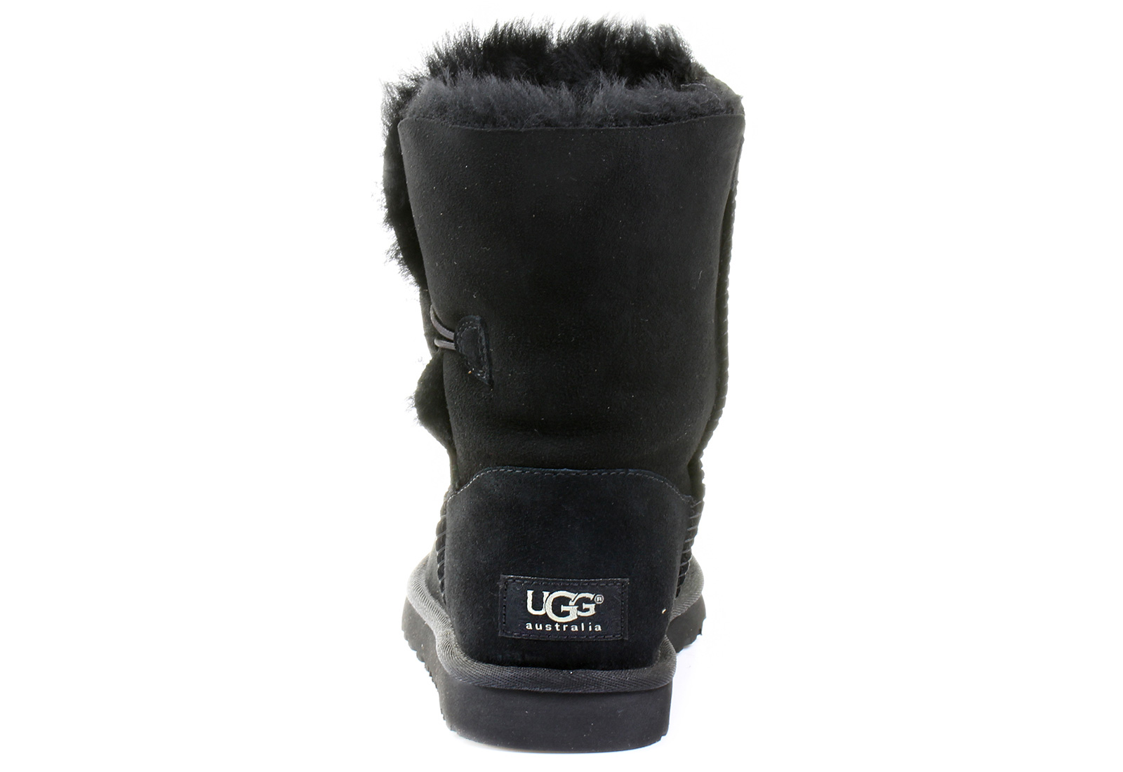 2310981758e Ugg Australia Lo Pro Perforated Shaft Boots - cheap watches mgc-gas.com