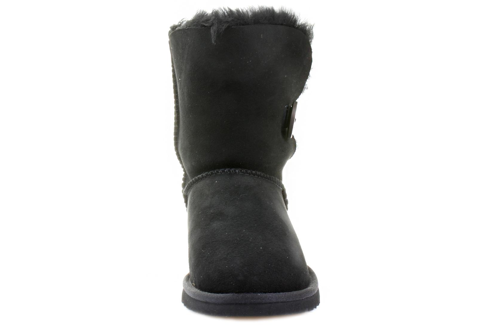c5bbcf1b0c9 promo code for ugg 5803 boots 50 west e67b5 45f41
