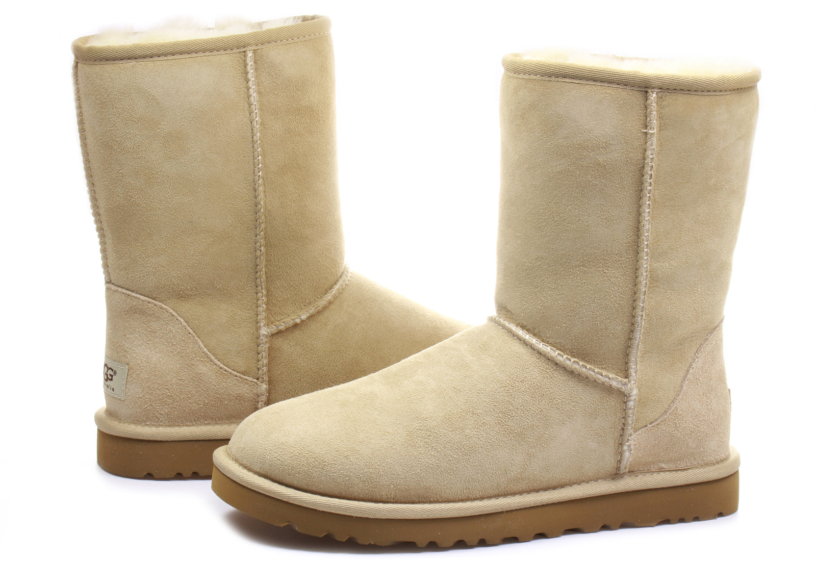 office shoe shop ugg. Office Shop Ugg Boots Shoe M