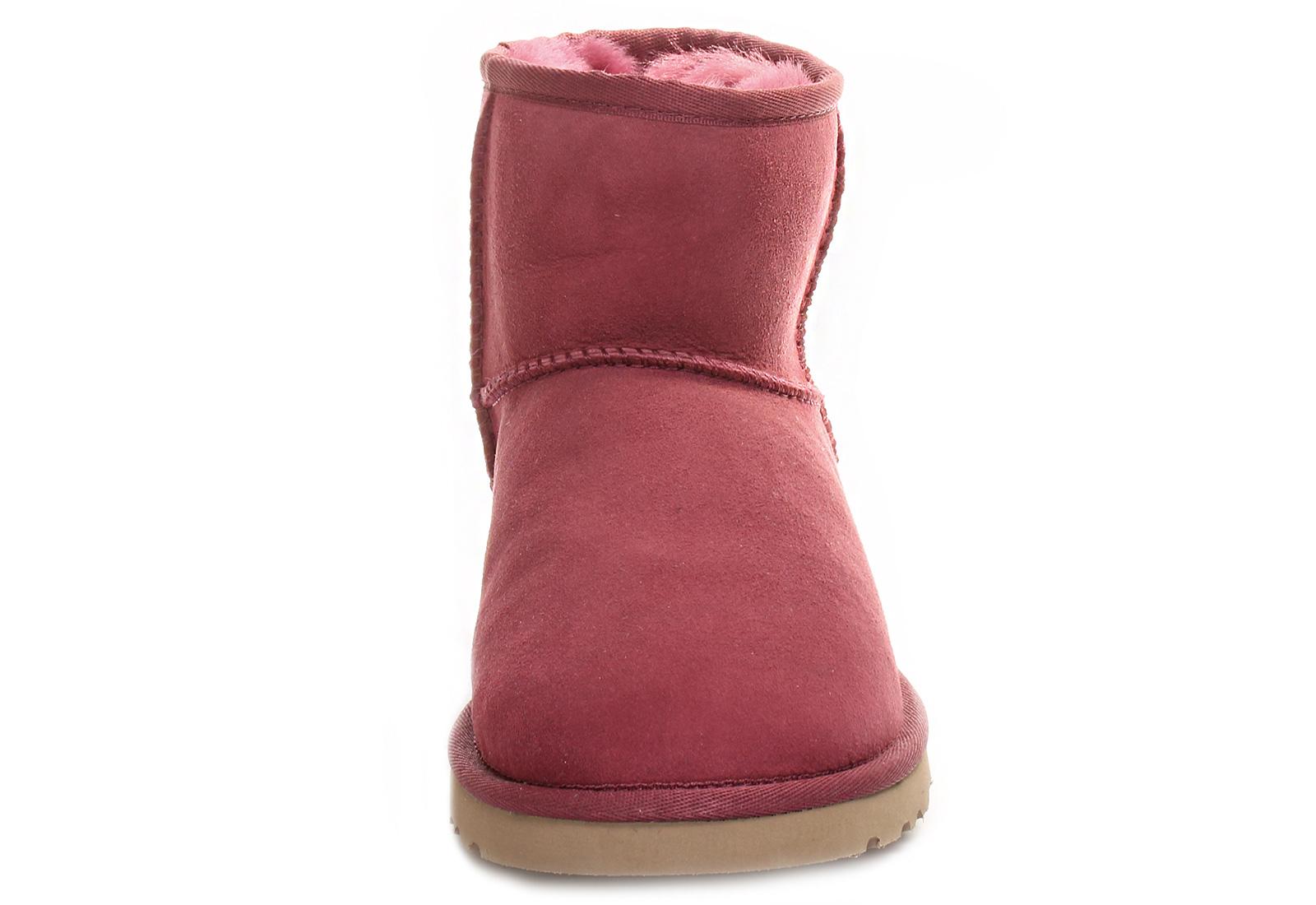 classic ugg boots 2013