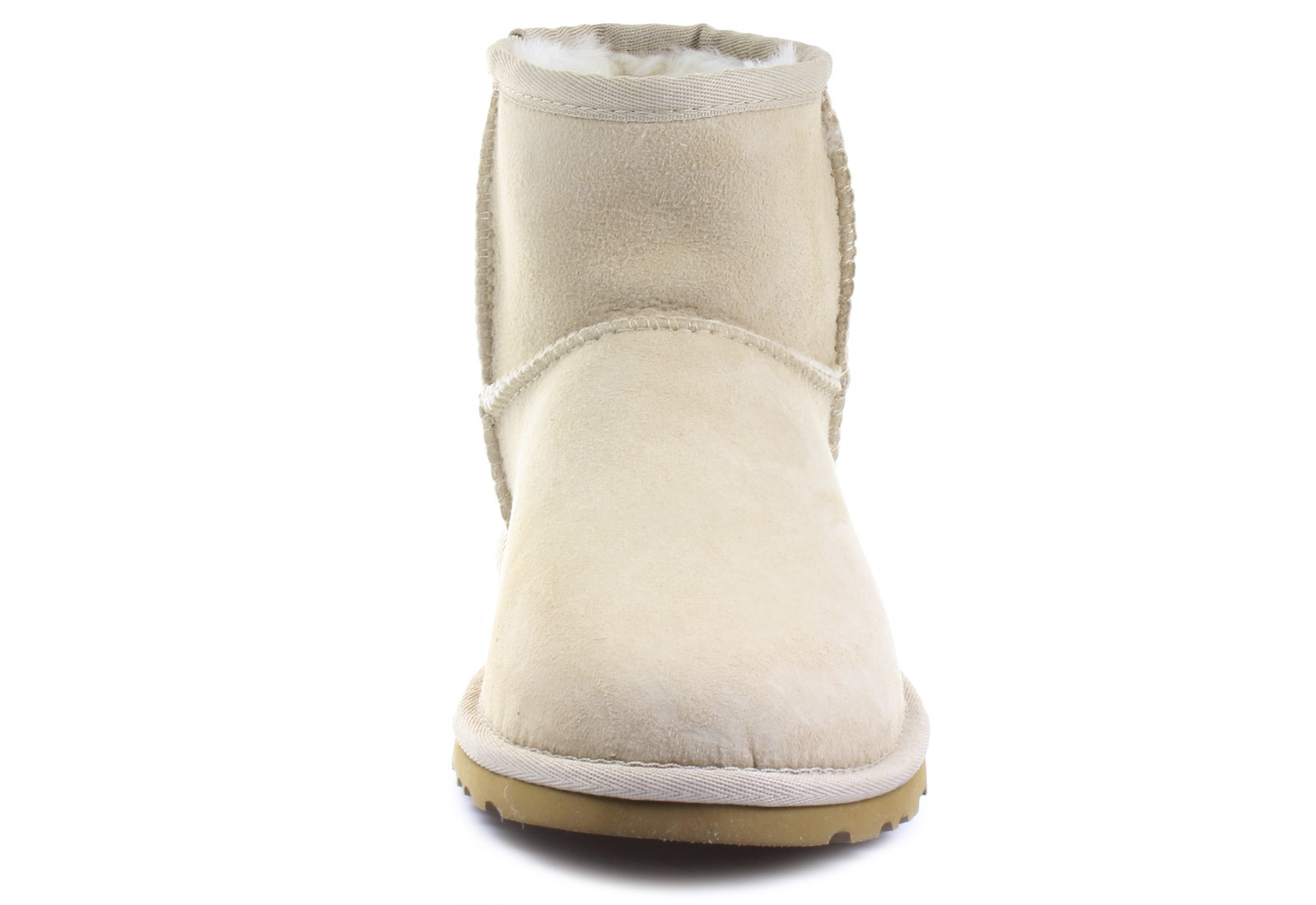 aeabac0835a Office Classic Tall Ugg Boots - cheap watches mgc-gas.com