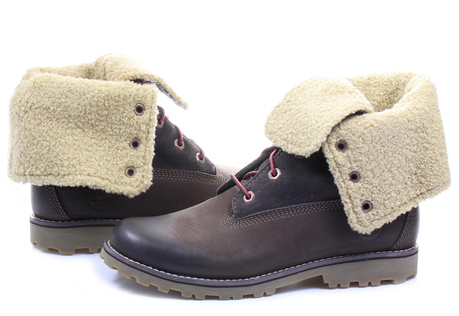 Skechers Csizma - Boot High - 46476-gry - Office Shoes Magyarország  Timberland Bakancs - 6 Inch Shearling Boot - 6298R-DBR - Office Shoes  Magyarország de557d3d2c