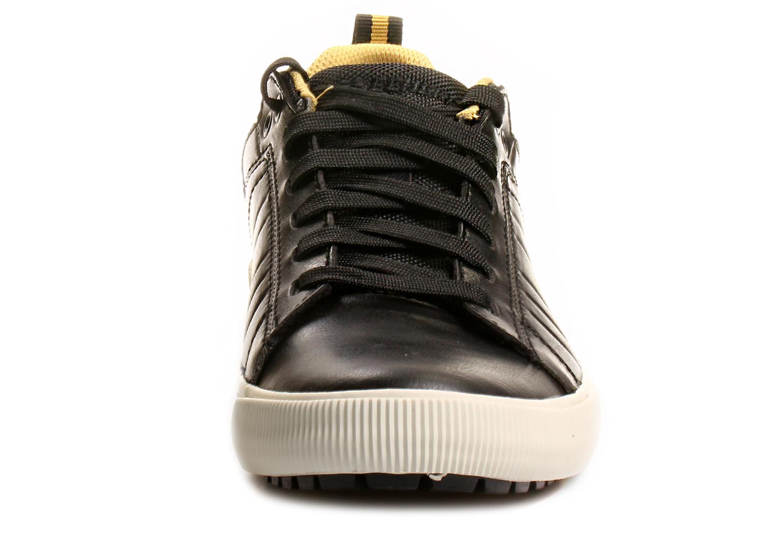 Skechers Shoes Talon Kane 63612 Blk Online Shop For