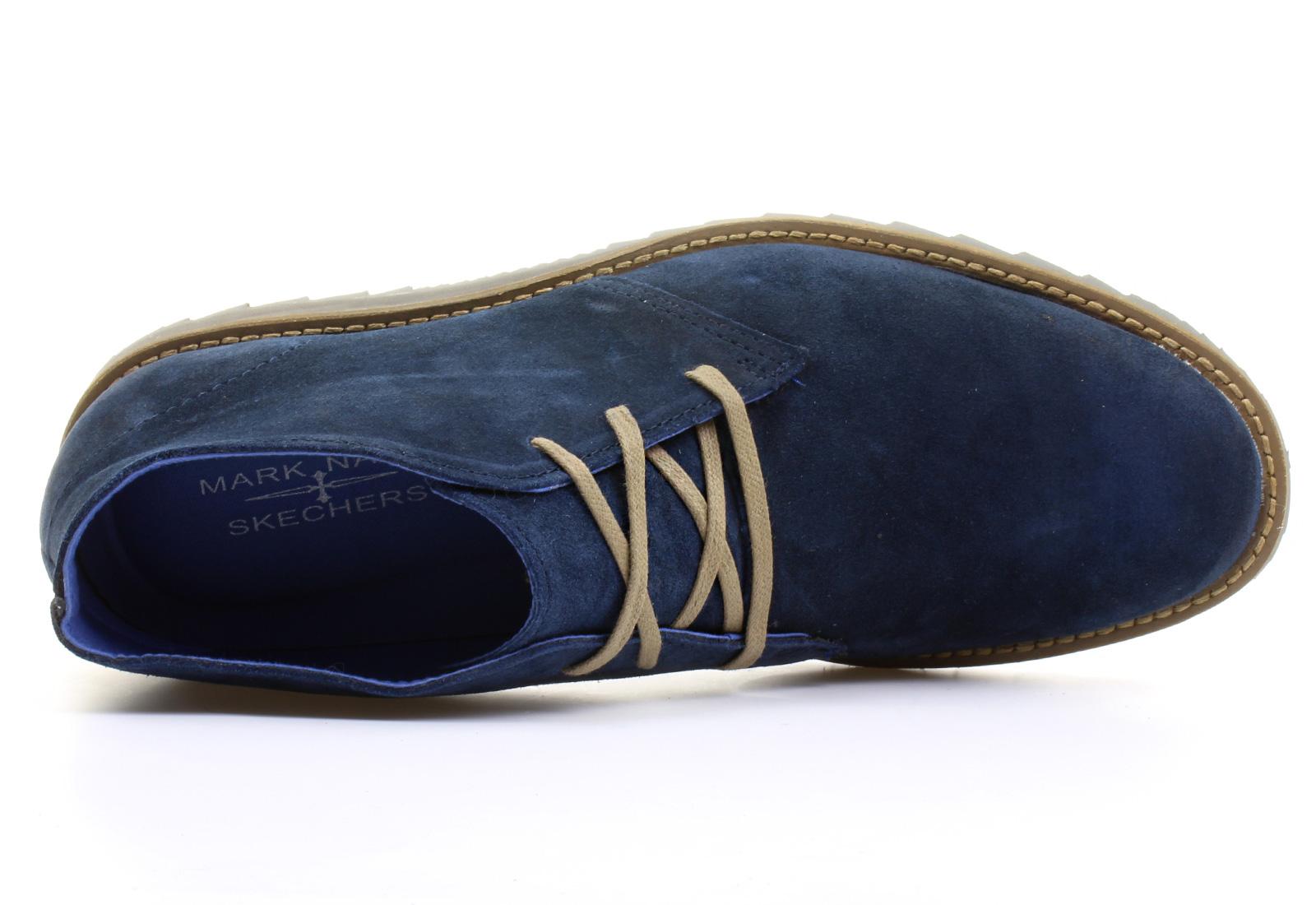 taswell men Mark nason's taswell is new men's skechers mark nason taswell chukka boot shoe details about new men's skechers mark nason taswell.
