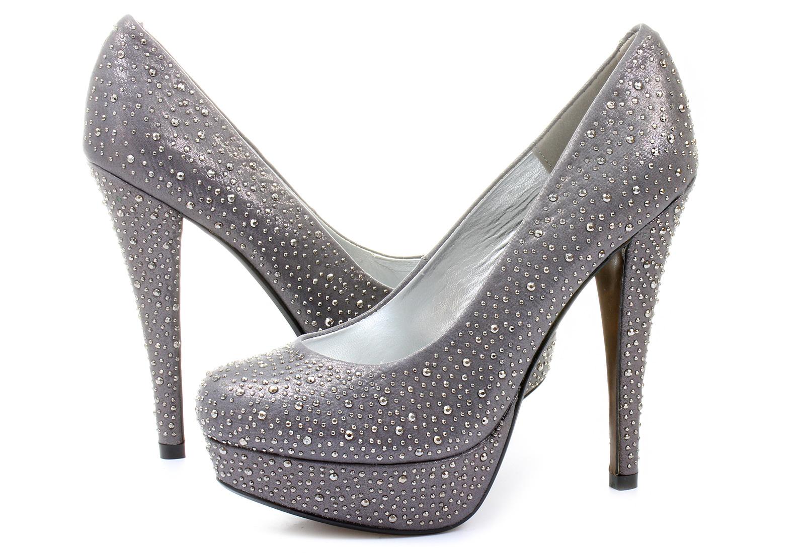Blink Lodičky - Diamond - 701307-j-102 - Tenisky 9cc1a44f3dc