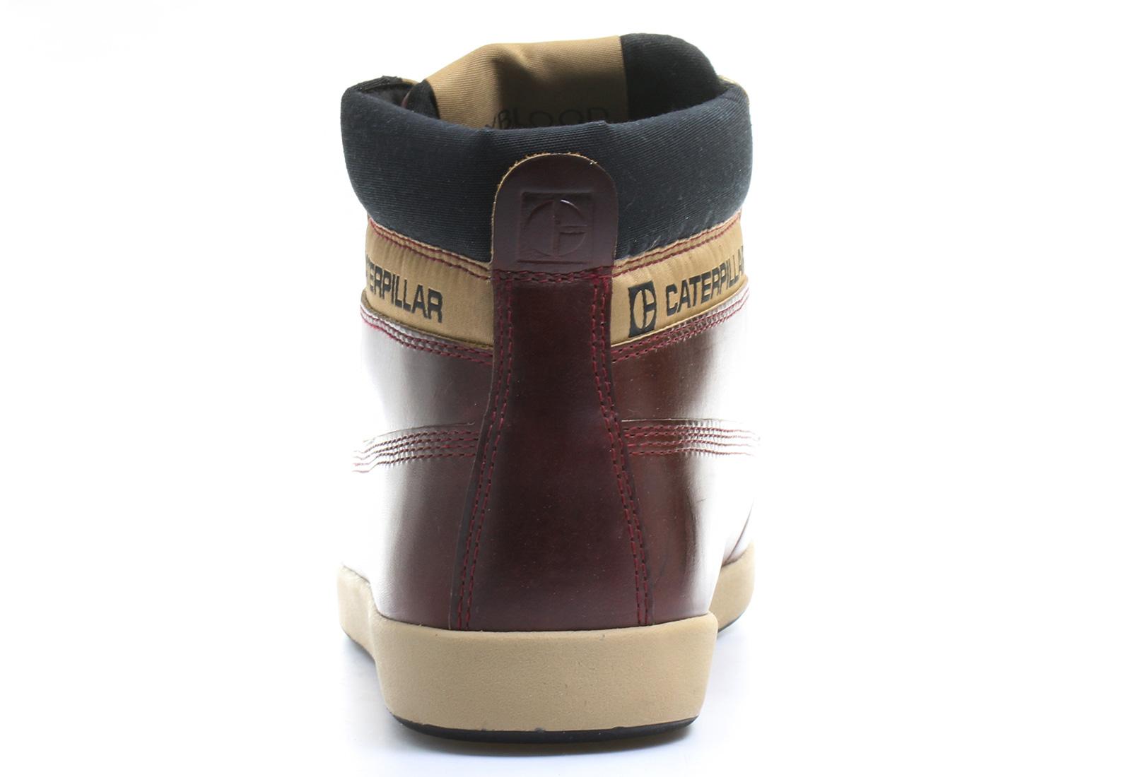 unique boots poe
