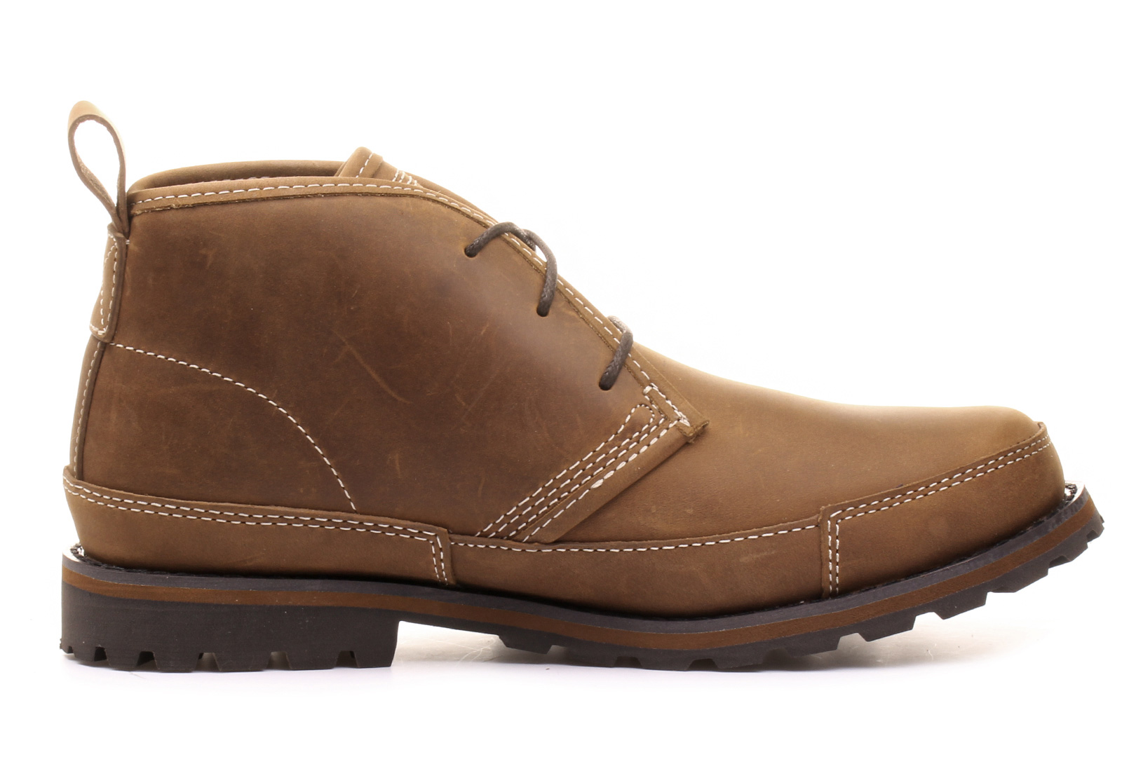 e8afe49f52 Timberland Shoes - Ek Barentsburg - 74142-whe - Online shop for ...