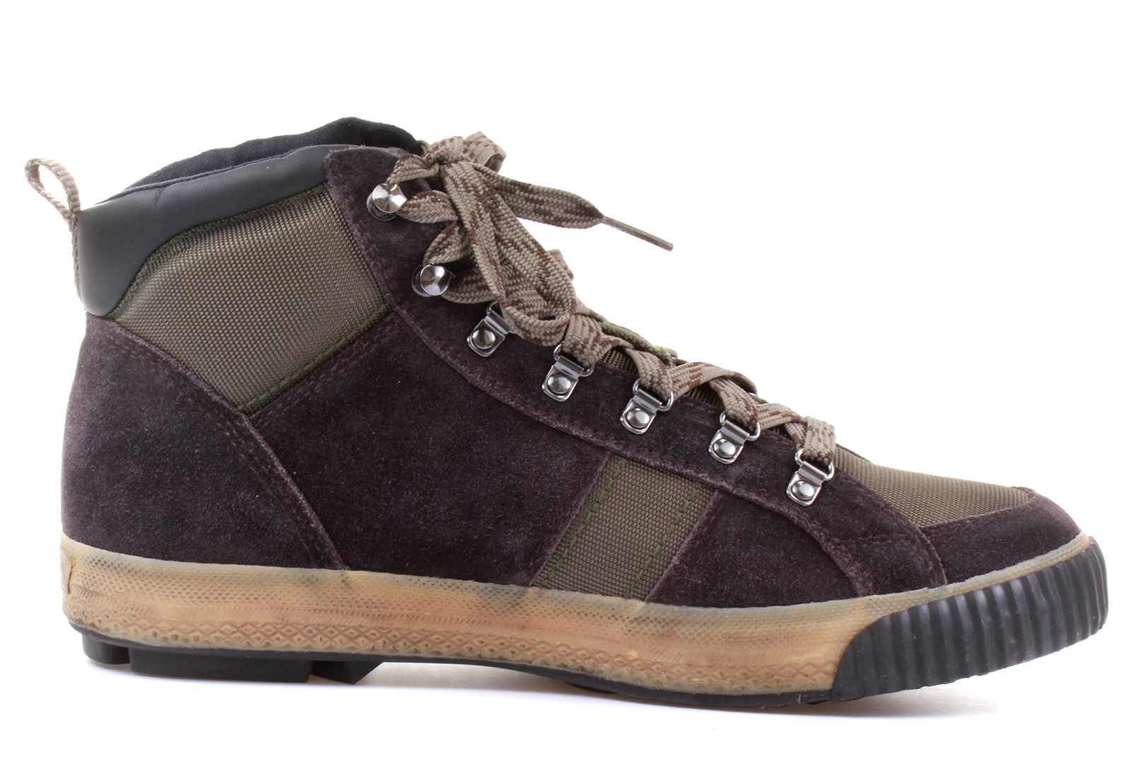 Diesel Shoes Wil 806 118 8010 Online Shop For