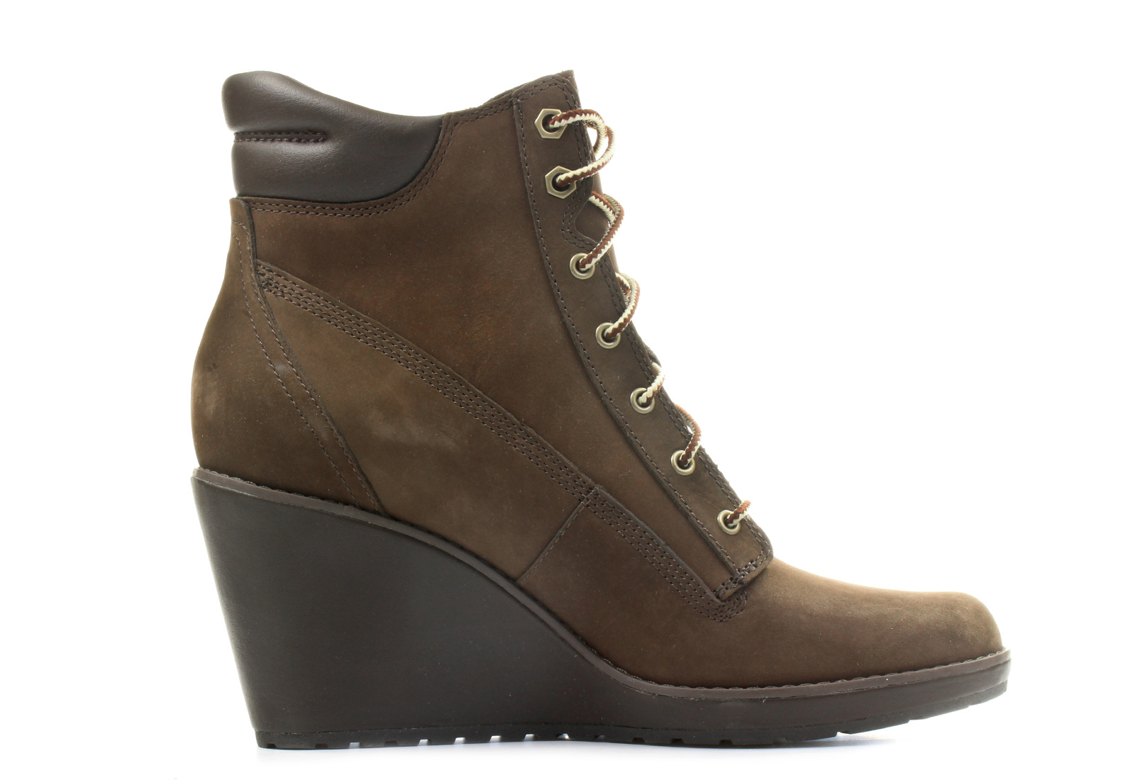 timberland shoes ek meriden 6in 8447r dbr