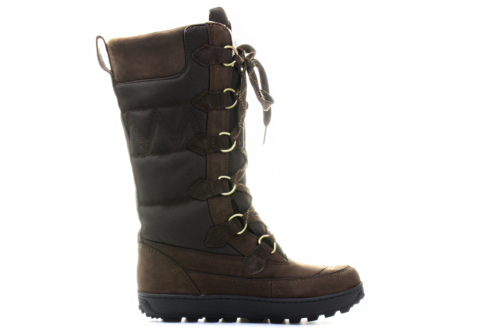 how to make mukluk boots