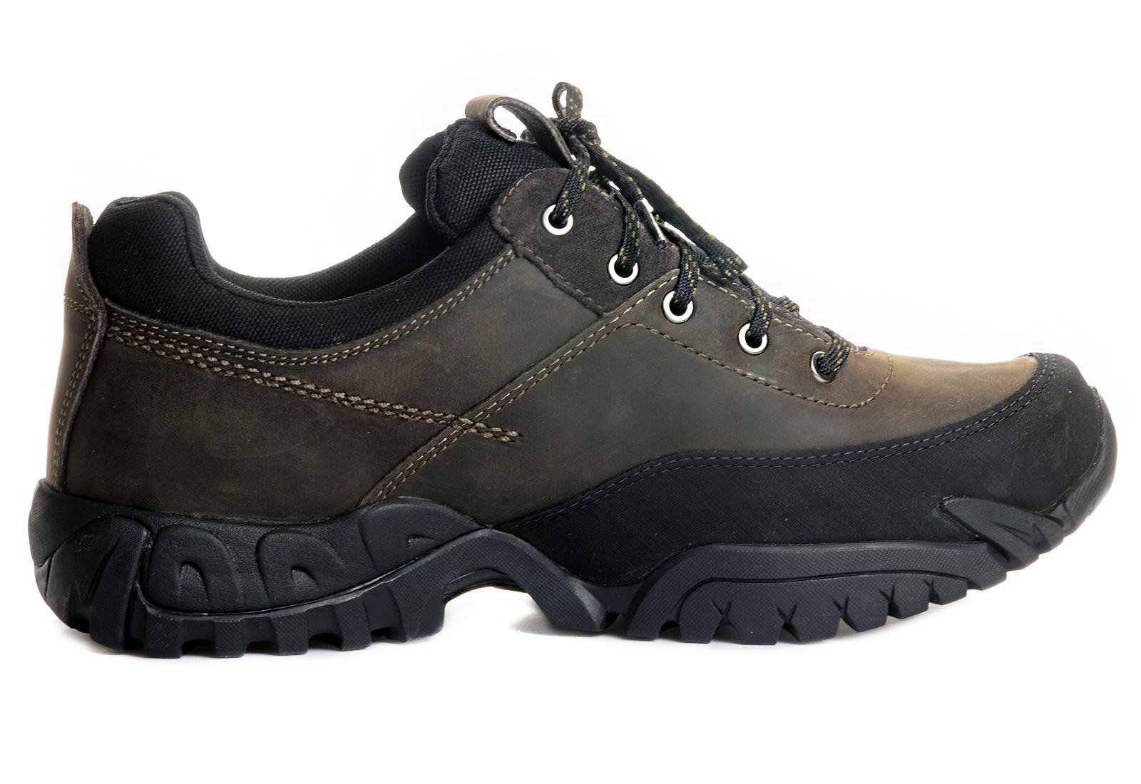 Timberland Boots - Ek Rolston Low Wp - 9360r-dbr