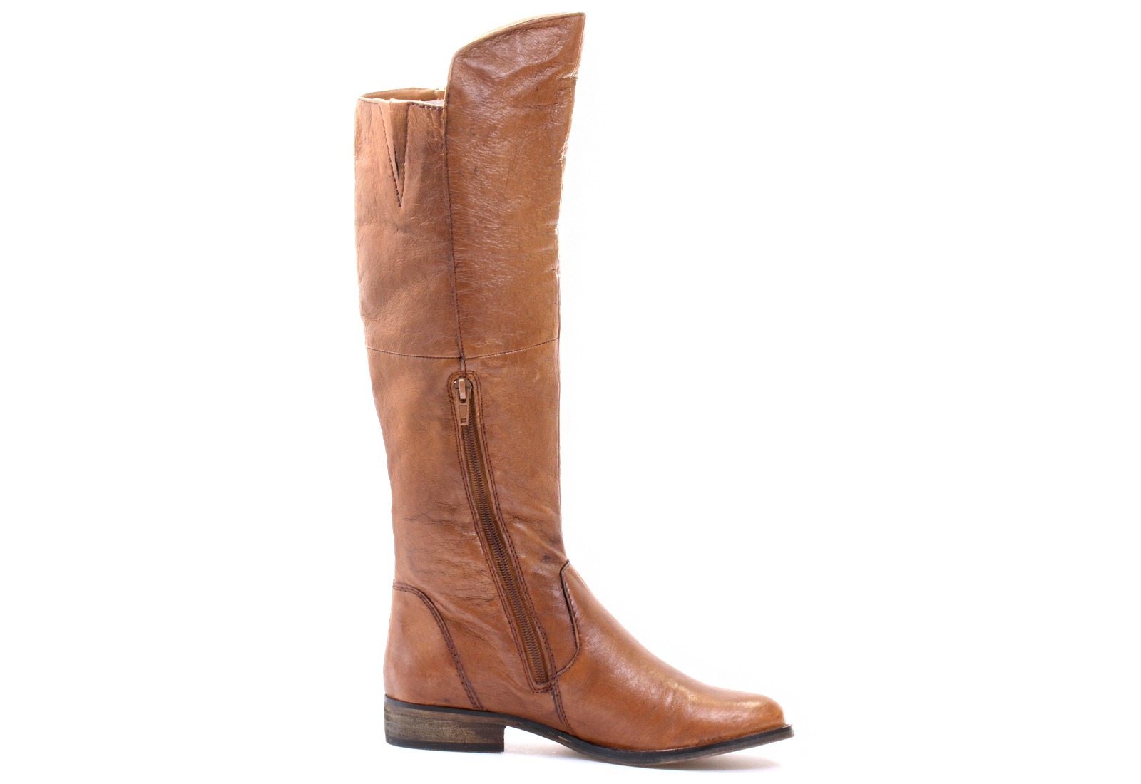 be87dad7647 Steve Madden Boots - Shawny - SHAWNY-247 - Online shop for sneakers, shoes  and boots