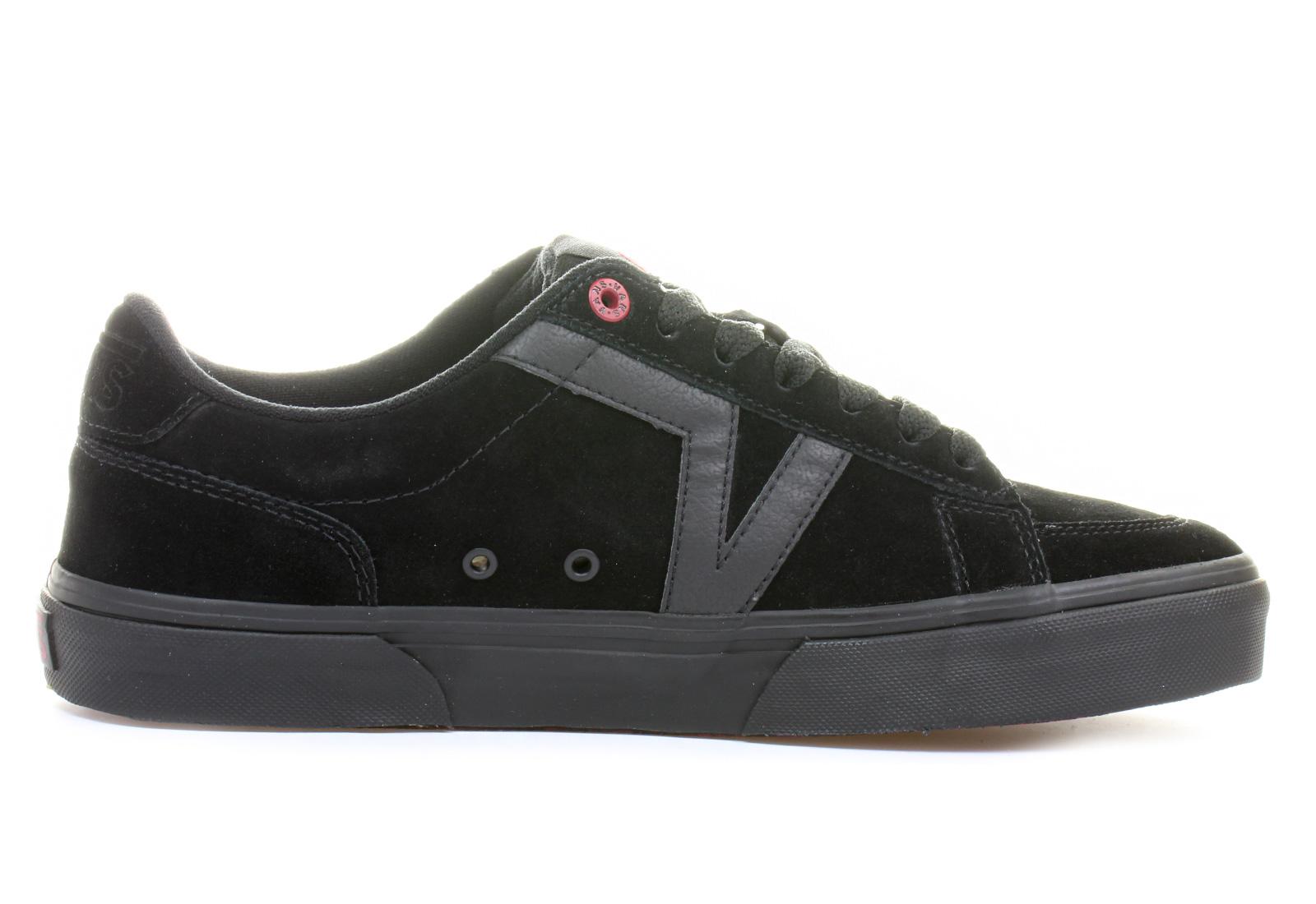 71fc310ef3bc Buy big 5 vans shoes