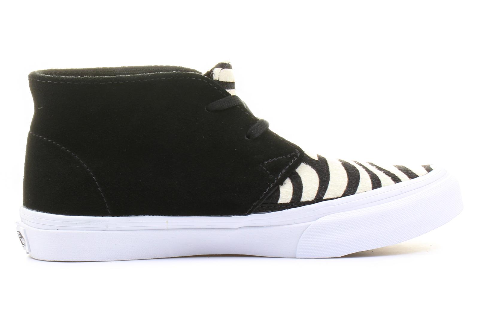 Vans Cipő - Chukka Slim - vqfa8u7 - Office Shoes Magyarország 49aa49cacd