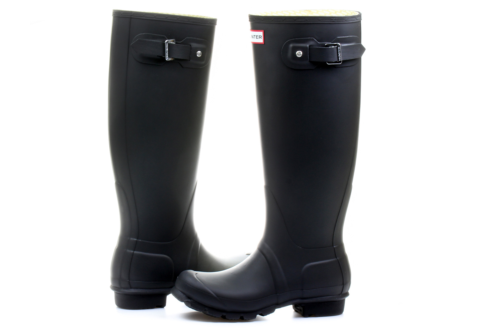 Luxury Hunter 39Original Tall39 Rain Boot Women  Nordstrom