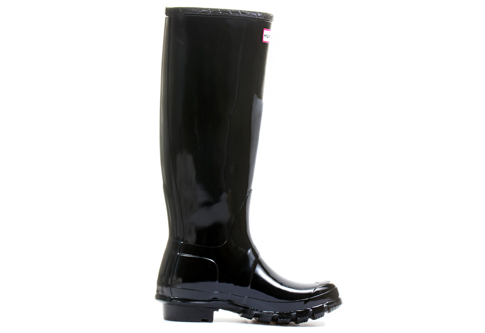 Awesome HUNTER Womenu0026#39;s Norris Field Short Rain Boots