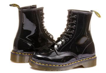 208213016e91 Dr Martens Bakancs - 1460 - 10072017 - Office Shoes Magyarország