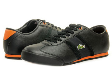 słodkie tanie odebrać sprzedaż usa online Lacoste Shoes - Tourelle - 134spm4113-z83 - Online shop for sneakers, shoes  and boots