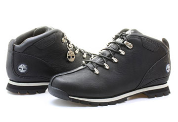 35685fa76a7e Timberland Bakancs - Splitrock Hiker - 20599-blk - Office Shoes ...