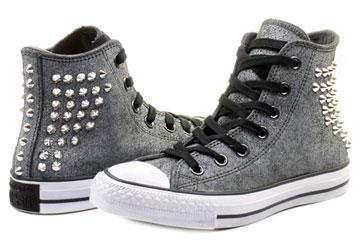 37faa7317 Converse, Vans, Tommy Hilfiger, Lacoste – Módní boty online