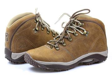 80dc0b7800 Cat Boots - Certus Hi - 710267-bei - Online shop for sneakers, shoes ...