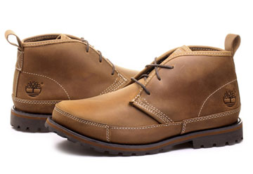 e8afe49f52 Timberland Shoes - Ek Barentsburg - 74142-whe - Online shop for ...