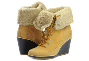 Timberland Shoes Ek Meriden 8444R WHE Online shop for sneakers, shoes and boots