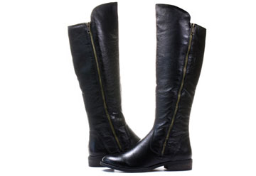 0b532cc25bb Steve Madden Boots - Shawny - SHAWNY-017 - Online shop for sneakers, shoes  and boots