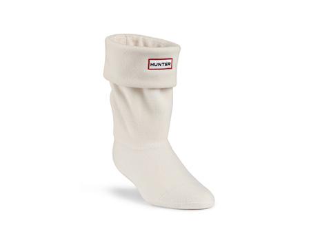 Hunter Skarpety Short Welly Socks
