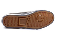 Polo Ralph Lauren Pantofi Zale 1