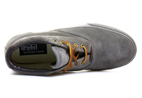 Polo Ralph Lauren Pantofi Zale 2