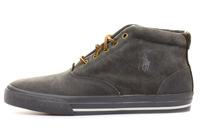 Polo Ralph Lauren Pantofi Zale 3