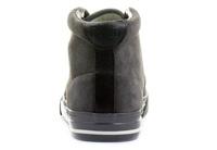 Polo Ralph Lauren Pantofi Zale 4