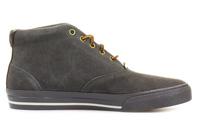 Polo Ralph Lauren Pantofi Zale 5