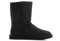 Ugg Csizma Classic Short Leather 5