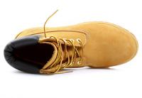 Timberland Buty za kostkę 6 inch Premium Boot 2