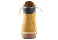 Timberland Buty za kostkę 6 inch Premium Boot 4
