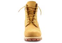 Timberland Buty za kostkę 6 inch Premium Boot 6