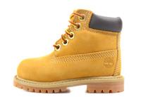 Timberland Čizme 6 Inch Premium Boot 3