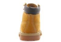 Timberland Čizme 6 Inch Premium Boot 4