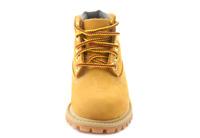 Timberland Čizme 6 Inch Premium Boot 6