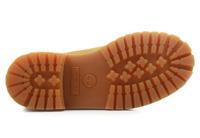 Timberland Boty 6-Inch Premium Boot 1