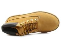 Timberland Boty 6-Inch Premium Boot 2