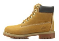 Timberland Boty 6-Inch Premium Boot 3