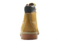 Timberland Boty 6-Inch Premium Boot 4