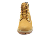 Timberland Boty 6-Inch Premium Boot 6