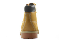 Timberland Topánky 6 inch Premium Boot 4