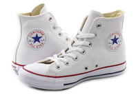 Converse-Tenisky-Ct As Core Leather Hi