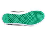 Lacoste Shoes Vaultstar 1
